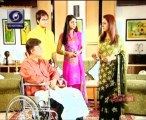 Kashmakash Zindagi Ki 17th July 2013 Video Watch Online pt2