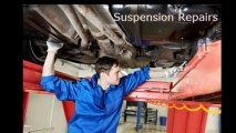 Brake repair Lexington KY | Auto repair Lexington KY | Engine repair Lexington KY