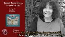 Devenir Franc-Maçon Marseille ebook et livre papier
