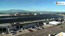 Saint Charles International : un marché de fruits et légumes devenu un géant du photovoltaïque