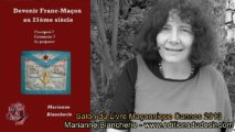 Devenir Franc-Maçon Clermont-Ferrand ebook et livre papier