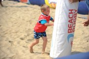 Beach Rugby Tour 2013 : La Londe les Maures