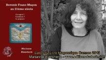 Devenir Franc-Maçon Tarbes ebook et livre papier