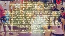 Happy ●Mitwa● 1st Anniversary ♥ TaaRey ♥