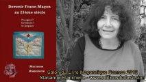 Devenir Franc-Maçon Angers ebook et livre papier