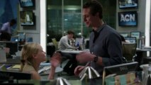 The Newsroom Season 2: Inside the Episode #1 (HBO)