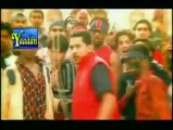 Dine Dikha Du Taare Ni Tera Velly Yaar Da_ (Full Song) _ Kulwinder Dhillon