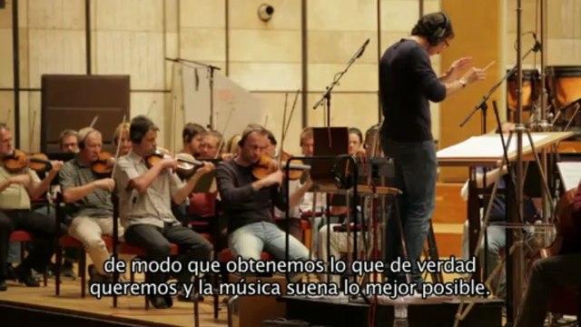 Total War Rome II - Lend Me Your Ears The Audio of Total War Rome II