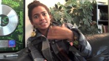 Nneka Answers the Proust Questionnaire