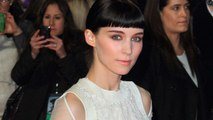 Hollywood Style Stars - Hollywood Style Star: Rooney Mara