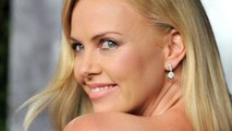 Hollywood Style Stars - Hollywood Style Star: Charlize Theron
