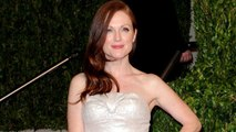 Hollywood Style Stars - Hollywood Style Star: Julianne Moore