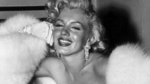 Hollywood Style Stars - Hollywood Style Star: Marilyn Monroe