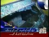 Waqtnews Headlines 09:00 PM 17 July 2013