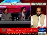 Lyari gang wars fight for taking extortion form Karachi