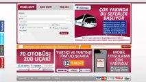 Online Bilet,Online Bilet AL,Bilet Fiyatları,Bilet AL,Bilet Bul, - http://www.biletbilet.com/