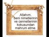 semra_nevin (mübarek ramazan cumanız mübarek olsun)