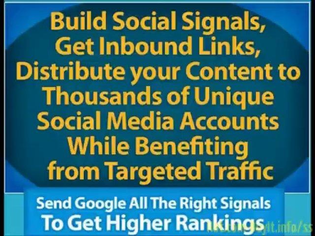 SociSynd Crowd Marketing Syndication | social media analytics tools 2012