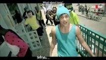 [Vietsub+Kara][MV] Austin Mahone - What about love {Nonkpop Team}[360kpop]