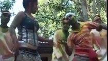 Daale Da Ae Bhauji [Full Song] Holiya Mein Choliya