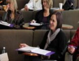 Jason Forrest   New Home Sales Training Programs