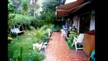 Vente - Appartement villa Nice (Mont Boron) - 386 000 €