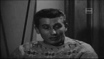 Tour de France : dès 1962, Jacques Anquetil reconnaît s'être dopé