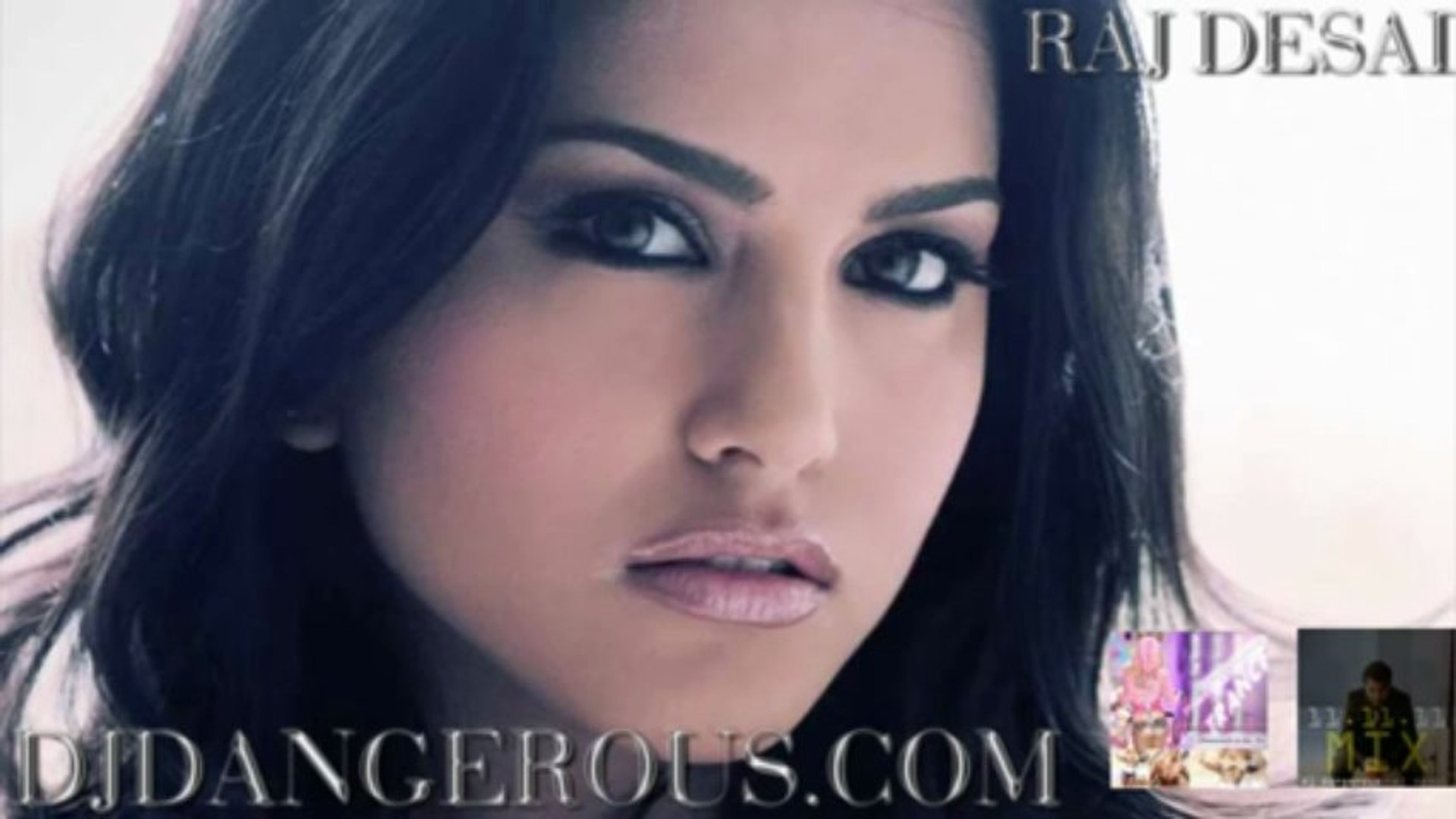 Hindi songs 2013 2012 hits new Hindi Movies 2013 2012 FULL SONG Katrina Kaif dj dangerous raj desai