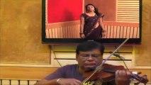 new hindi love songs 2013 hits indian playlist music album popular 2012 hd bollywood instrumentals