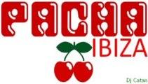 Pacha Ibiza Music