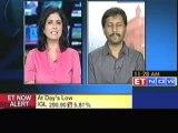 Buy Copper MCX at a Stop Loss of Rs 409.50: ITI Investors