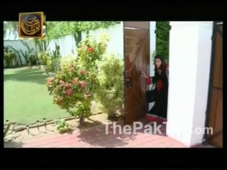 BulBulay - Episode 225 - July 18, 2013 - Part 1