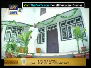 Quddusi Sahab Ki Bewah - Episode 84 - July 18, 2013 - Part 1