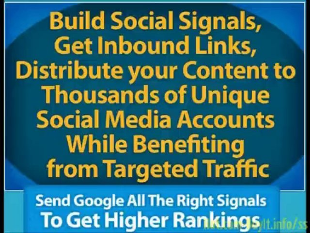 Soci Synd Review Crowd Marketing – SociSynd | social media analytics software