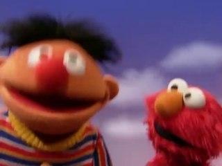 Sesame Street - Sing After Me