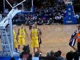 NBA EUROPE LIVE 06 TONY TROS FORT!!!!!!
