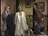 Frisco & Felicia: Go Back to Texas! (1984)