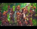 Lala Lala Lala Harbhajan Mann_ (Full Song) _ La la La la Lala