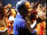 Farewell on the Main Stage @ Rototom Sunsplash 2010