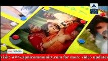 Rajat Tokas Ka Bierth Day-Jodha Akbar-19 July 2013