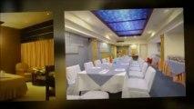 Best Hotels in Orissa, Hotels in Odisha, Star Hotels in Orissa India, Luxury Hotels in Orissa