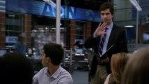 The Newsroom Season 2: Recap #1 (HBO)