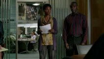 The Newsroom Season 2: Episode #2 Clip #2 (HBO)