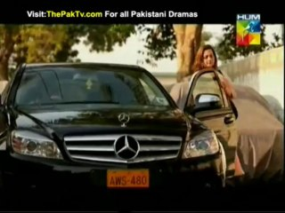 Kankar - Episode 8 - July 19, 2013 - Part 1