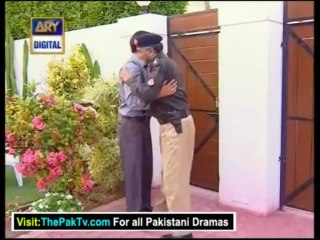 BulBulay - Episode 226 - July 19, 2013 - Part 2