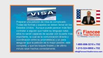 K1 Fiance Visa  No Appointment Date Available at Ustraveldocs com