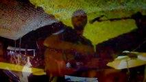 Fin de Soirée à la plage d'argent, spécial dédicace à Greg avec Eels et le Sergent Acoustique