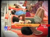 Tv9 Gujarat - Bihar : Mid day meal disaster, children were fed insecticide : Forensic Report