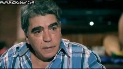 مشاهدة مسلسل الركين الحلقة 11 السينما للجميع Video Dailymotion