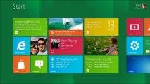 """Windows 8 """"es el fin de Windows"""""""